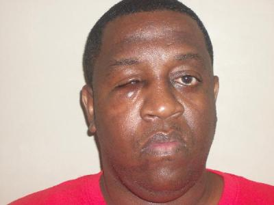 Marcus Quinney a registered Sex Offender of Alabama