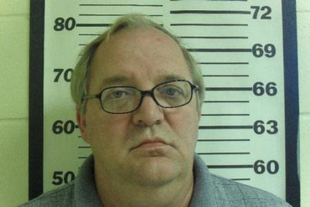 Ralph Lee Aaron a registered Sex Offender of Alabama