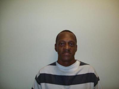 Earl Wayne Sanders a registered Sex Offender of Alabama