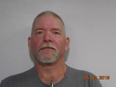 Christopher William Lumpkin a registered Sex Offender of Alabama