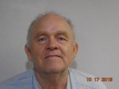 Douglas Stephen Mitchell a registered Sex Offender of Alabama