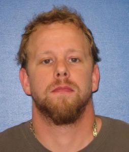 James Steven Cooper a registered Sex Offender of Alabama