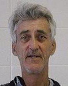 Ronald Enoch Hartzog a registered Sex Offender of Alabama