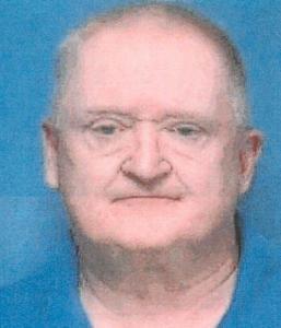 Jonathan Clayton Hetrick a registered Sex Offender of Alabama