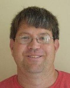 Chad Nicholas Hughes a registered Sex Offender of Alabama