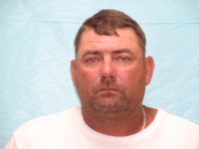 James William Smith a registered Sex Offender of Alabama