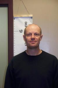 Robert Ed Williams a registered Sex Offender of Alabama