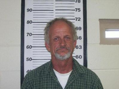 Perry Demon Parrish Sr a registered Sex Offender of Alabama