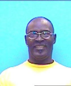 Tony N.m.n. Bell a registered Sex Offender of Alabama