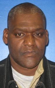 Morris Mckinley Smith a registered Sex Offender of Alabama