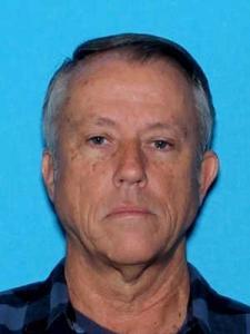 Michael Haden Maynard a registered Sex Offender of Alabama