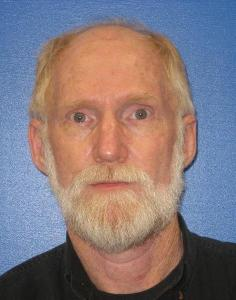 Floyd Fenton Vaughn a registered Sex Offender of Alabama