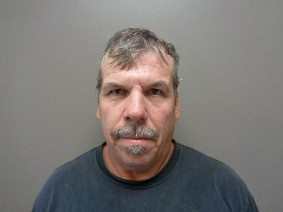 Thomas Cooper a registered Sex Offender of Alabama