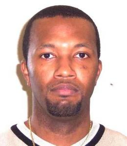 Dwight Abdul Broaddus II a registered Sex Offender of Alabama