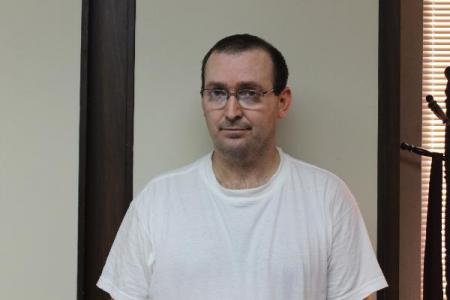 James Claude Graggs III a registered Sex Offender of Alabama
