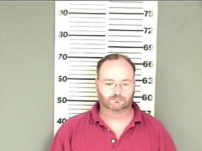 Kevin Lee Barker a registered Sex Offender of Alabama