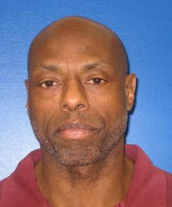 Vincent Oneal Martin a registered Sex Offender of Alabama