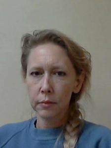 Lydia Eden Bice a registered Sex Offender of Mississippi