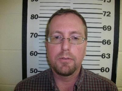 Paul Timothy Sparks a registered Sex, Violent, or Drug Offender of Kansas