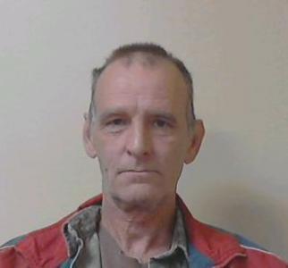 Ernest Dwayne Harvison a registered Sex Offender of Alabama