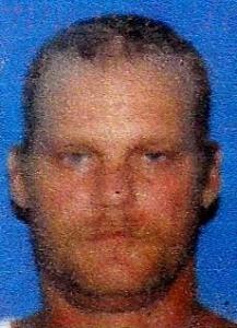 James Fredrick Medford a registered Sex Offender of Alabama