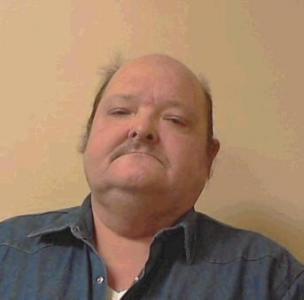 Wayne Doug Ramey Jr a registered Sex Offender of Alabama