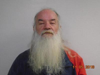 Donald Ray Riggs a registered Sex Offender of Alabama
