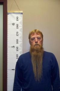 William Craig Vanmaaren a registered Sex Offender of Alabama