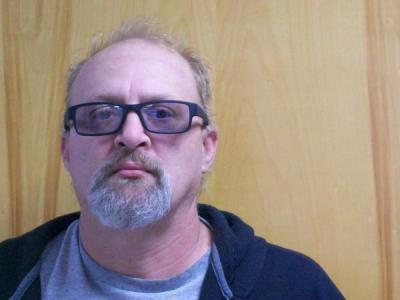 Timothy Wayne Minzey Jr a registered Sex Offender of Alabama