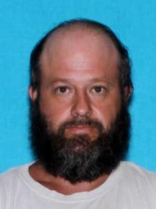 Michael Wayne Rogers Jr a registered Sex Offender of Alabama