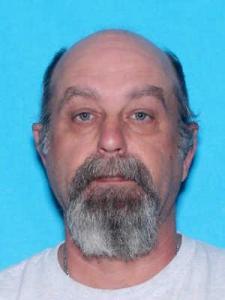 Jimmy Lynn Tanner a registered Sex Offender of Alabama