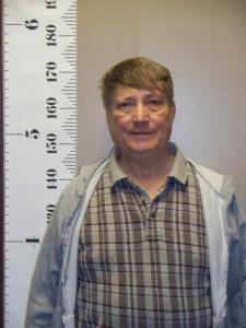 Danny Lynn Mcentyre a registered Sex Offender of Alabama