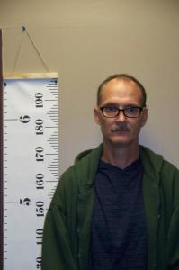 Norman Anthony Pate a registered Sex Offender of Alabama
