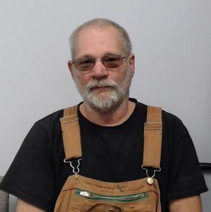 Bobby Crutcher Bailey Jr a registered Sex Offender of Alabama