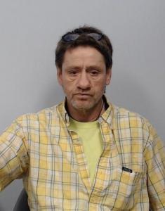 Gary Neil Coats a registered Sex Offender of Alabama