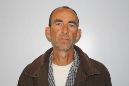 Timothy Earl Combs a registered Sex Offender of Tennessee