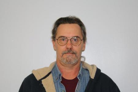 Robert Lee Cook a registered Sex Offender of Alabama