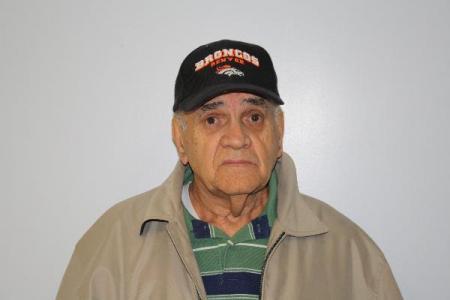Leroy Melvin Craft a registered Sex Offender of Alabama