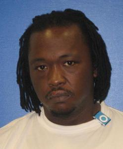 Sidney Rayneal Minnifield a registered Sex Offender of Alabama