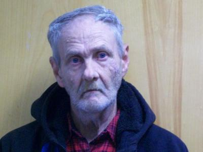 Terry Donald Herrman a registered Sex Offender of Alabama