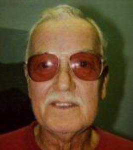 Douglas Mcarthur Jones a registered Sex Offender of Alabama