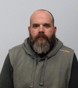 Joshua Daniel Loggins a registered Sex Offender of Alabama