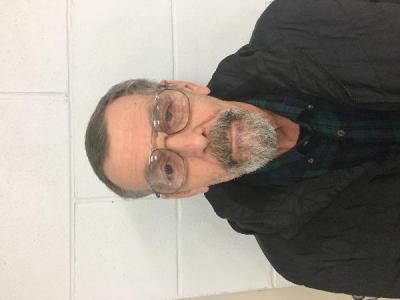 Glen David Moyers a registered Sex Offender of Alabama