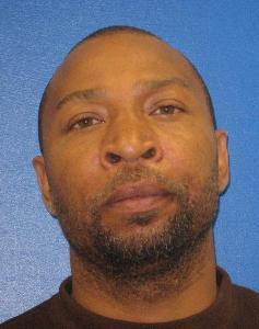 Ronald Eugene Stewart a registered Sex Offender of Alabama