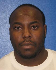 Kenardis Torneil Little a registered Sex Offender of Alabama