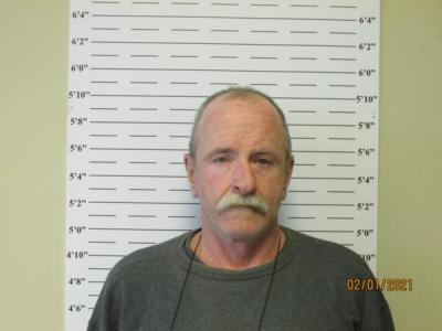 Guy David Fish a registered Sex Offender of Alabama