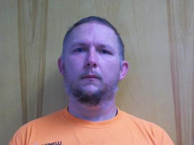 Jeffrey Tee Thomas II a registered Sex Offender of Alabama