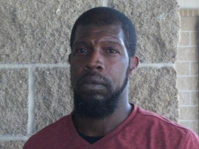Clifford Maurice Mosley a registered Sex Offender of Alabama