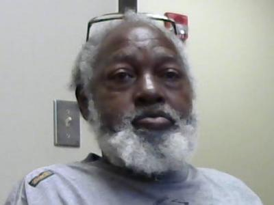 Robert Curry a registered Sex Offender of Alabama