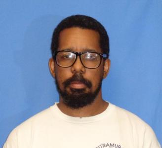 Bryan Christopher Pettibone a registered Sex Offender of Alabama